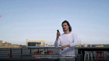 T-Mobile TV Spot, 'Scam Shield: gratis' [Spanish] - Thumbnail 6