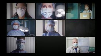 Coalition to Protect America's Healthcare TV Spot, 'Congress: Prioritize Patient Care' - Thumbnail 3