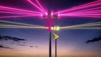 T-Mobile TV Spot, 'ScamShield: Free' - Thumbnail 2