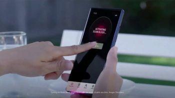 T-Mobile TV Spot, 'ScamShield: Free' - Thumbnail 5