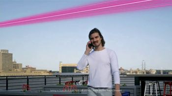 T-Mobile TV Spot, 'ScamShield: Free' - Thumbnail 9