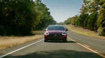 Hyundai Epic Summer Evento de Ventas TV Spot, 'Ahorros épicos' [Spanish] [T2] - Thumbnail 2