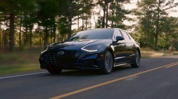 Hyundai Epic Summer Evento de Ventas TV Spot, 'Ahorros épicos' [Spanish] [T2] - Thumbnail 3