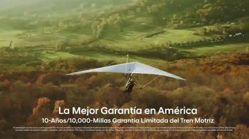 Hyundai Epic Summer Evento de Ventas TV Spot, 'Ahorros épicos' [Spanish] [T2] - Thumbnail 6