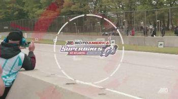 MotoAmerica TV Spot, '2020 Superbikes Championship' - Thumbnail 2