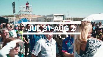 MotoAmerica TV Spot, '2020 Superbikes Championship' - Thumbnail 4