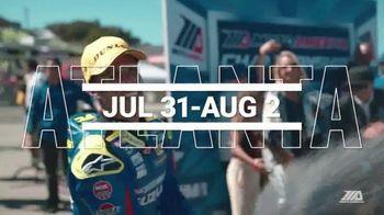 MotoAmerica TV Spot, '2020 Superbikes Championship' - Thumbnail 5