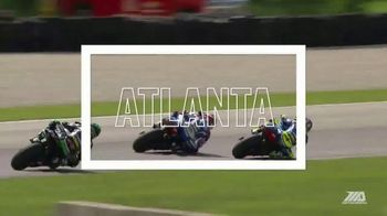 MotoAmerica TV Spot, '2020 Superbikes Championship' - Thumbnail 8