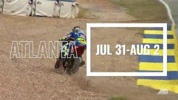 MotoAmerica TV Spot, '2020 Superbikes Championship' - Thumbnail 9