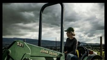 John Deere TV Spot, 'Their Land, Their Words' - Thumbnail 1