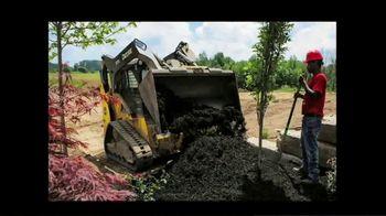 John Deere TV Spot, 'Their Land, Their Words' - Thumbnail 3