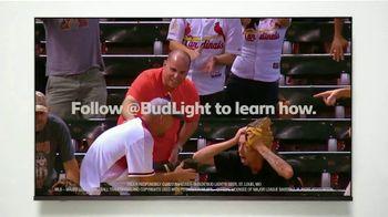 Bud Light TV Spot, 'Bud Light Homers' - Thumbnail 7