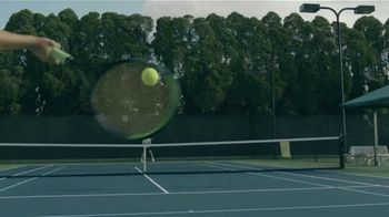 USTA Foundation TV Spot, 'Get Out And Play' - Thumbnail 6