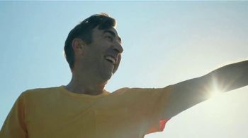 USTA Foundation TV Spot, 'Get Out And Play' - Thumbnail 7