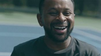 USTA Foundation TV Spot, 'Get Out And Play' - Thumbnail 8