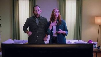 Roku TV Spot, 'Stream Big: Sound Bar' - Thumbnail 6