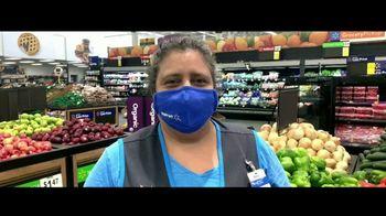 Walmart TV Spot, 'Un millón de razones' canción de The Verve [Spanish] - Thumbnail 7