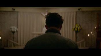 DIRECTV Cinema TV Spot, 'Retaliation' - Thumbnail 1