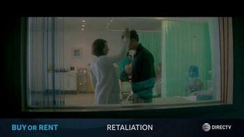 DIRECTV Cinema TV Spot, 'Retaliation' - Thumbnail 6