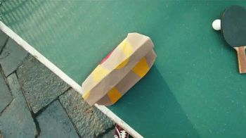 McDonald's TV Spot, 'Doesn't Have to Change: Soft Drink' - Thumbnail 3