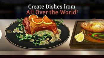 MasterChef: Dream Plate TV Spot, 'Test Your Plating Skills' - Thumbnail 3