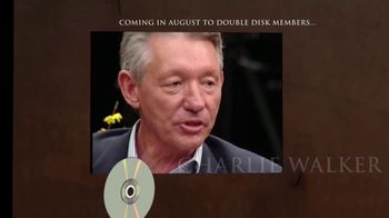 Country's Family Reunion TV Spot, 'Charlie Walker' - Thumbnail 2