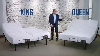 Rooms to Go TV Spot, 'Encuentra su juego de colchón perfecto' [Spanish] - Thumbnail 4