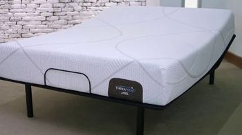 Rooms to Go TV Spot, 'Encuentra su juego de colchón perfecto' [Spanish] - Thumbnail 7