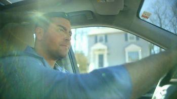 2020 Toyota Highlander TV Spot, 'You Look Awfully Good: Neighborhood Drive' [T2] - Thumbnail 8