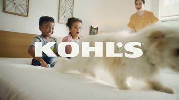Kohl's TV Spot, '15 Percent Off: Ninja Foodie, Tops and Adidas' - Thumbnail 1