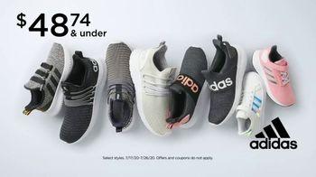 Kohl's TV Spot, '15 Percent Off: Ninja Foodie, Tops and Adidas'