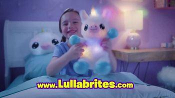 Lullabrites TV Spot, 'Magical and Calming' - Thumbnail 1