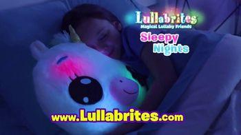 Lullabrites TV Spot, 'Magical and Calming' - Thumbnail 2