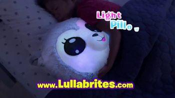 Lullabrites TV Spot, 'Magical and Calming' - Thumbnail 3