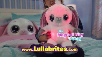 Lullabrites TV Spot, 'Magical and Calming' - Thumbnail 5