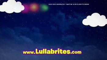 Lullabrites TV Spot, 'Magical and Calming' - Thumbnail 6