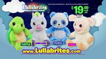 Lullabrites TV Spot, 'Magical and Calming' - Thumbnail 7