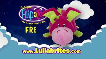 Lullabrites TV Spot, 'Magical and Calming' - Thumbnail 8
