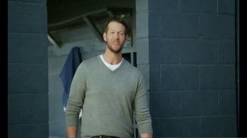 SKECHERS TV Spot, 'Armor' Featuring Clayton Kershaw - Thumbnail 10