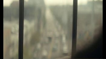 Chevron TV Spot, 'Butterfly' - Thumbnail 6
