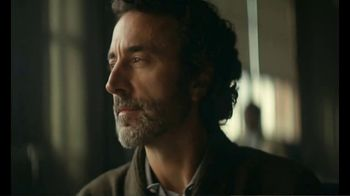 Chevron TV Spot, 'Butterfly' - Thumbnail 7