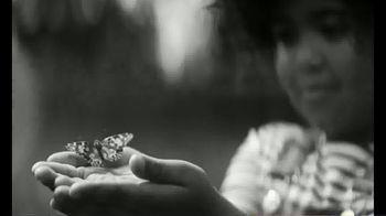 Chevron TV Spot, 'Butterfly'
