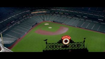Bank of America TV Spot, 'Major League Baseball Is Back. Let's Rally' Song by Willie Nelson - Thumbnail 6