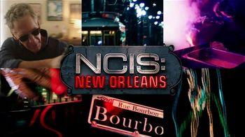 HomeAdvisor TV Spot, 'NCIS: New Orleans Billboard' - Thumbnail 1