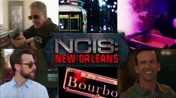 HomeAdvisor TV Spot, 'NCIS: New Orleans Billboard' - Thumbnail 2