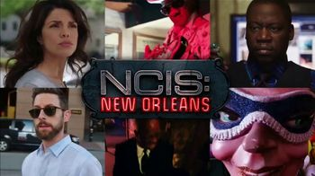 HomeAdvisor TV Spot, 'NCIS: New Orleans Billboard' - Thumbnail 3