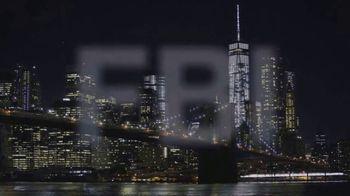 HomeAdvisor TV Spot, 'FBI Billboard' - Thumbnail 2