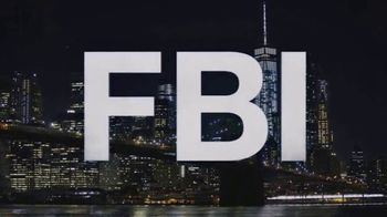 HomeAdvisor TV Spot, 'FBI Billboard' - Thumbnail 3