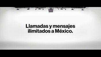 Verizon TV Spot, 'Mix and Match: compra uno, llévate otro: Disney+' [Spanish] - Thumbnail 7