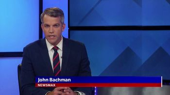 Newsmax TV Spot, 'Who Would You Vote For?' - Thumbnail 2